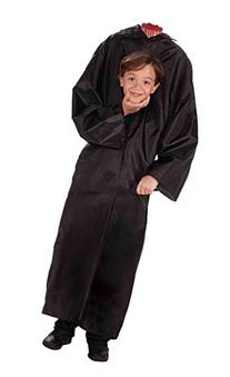 Forum Novelties Children's Unisex Headless Costume