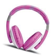 LeapFrog Headphones - Pink