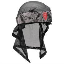 Dye Paintball Headwrap - Ironmen