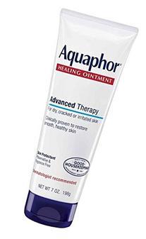 Aquaphor Healing Ointment 7 oz
