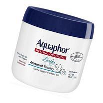 Aquaphor Healing Ointmnt Size 14z Aquaphor Healing Ointmnt