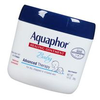 Aquaphor Baby Healing Ointment, Advanced Therapy 14 oz