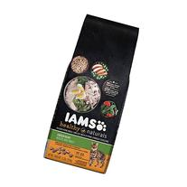 IAMS Healthy Naturals Chicken Recipe Dry Cat Food 4.2 Pounds