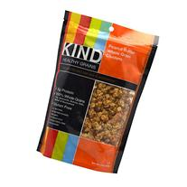 Kind Snacks Healthy Grains 11 oz  Peanut Butter Snacks /