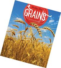 Healthy Plates: Grains