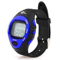 Heart Rate Monitor Watch  Best for Men & Women - Running,
