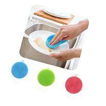 Heat Resistant Mat, Shinefuture Multipurpose Silicone