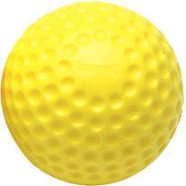 Heater 12 Inch Pitching Machine Softballs by the Dozen