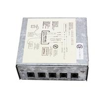 Heath Commercial LC-400-MC Snap Mounted Master Controller