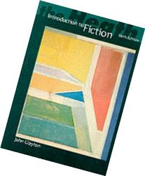 The Heath Introduction to Fiction