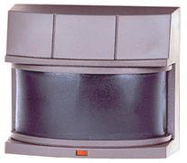 Heath/Zenith HZ-5316-BZ Deluxe Replacement Motion Sensor