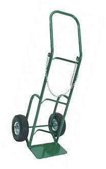 Sumner 785283 Mini-Roller with Stainless Steel Wheels
