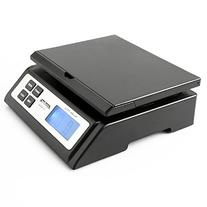 Accuteck Heavy Duty Postal Shipping Scale with Extra Large