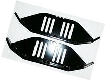 ARMORskids Heavy Duty Snow Blower Skid Shoes Fits 2 3/4 in.