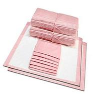100 30x36 Heavy Pads Adult Urinary Incontinence Disposable