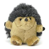 Booda Hedgehog Dog Toy
