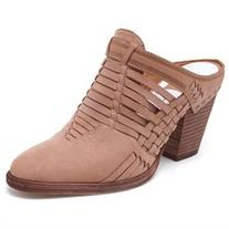 Dolce Vita Womens Heeley