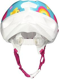 Bell Girls Hello Kitty Cruisin Kitty Bike Helmet
