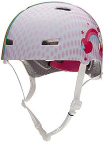Bell Children Hello Kitty Multi-Sport Helmet