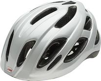 Bell Adult Helmet Connect, White