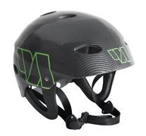 NP Surf Helmet, Carbon, Medium