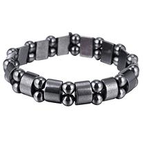 Hematite Powerful Magnetic Bracelet for Arthritis Pain