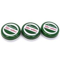 Zam-Buk Herbal Medicated Ointment Green Balm Relief Pain
