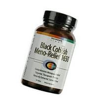 Rainbow Light Herbal Prescriptives Black Cohosh Meno-Relief