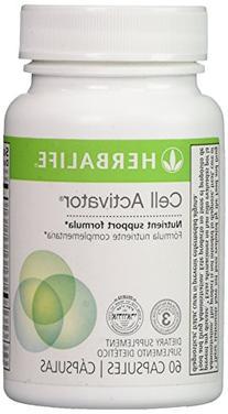 Herbalife Ultimate Prostate Formula, 30 softgels