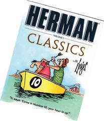 Herman Classics, Volume I