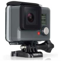GoPro HERO+ CHDHB-101 Digital Camcorder - Touchscreen LCD -