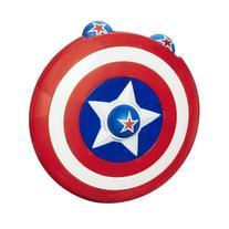 Playskool Heroes Marvel Super Hero Adventures Captain America Shield