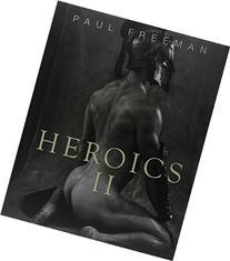 Heroics 2