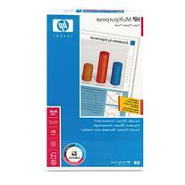 HEW001420 - HP Multipurpose Paper