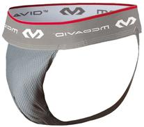 McDavid HexMesh Athletic Supporter