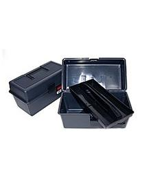 16 Inch Hi-Cube Utility Box With Lift-Out Tray utility box