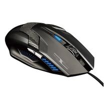 TeckNet Wired Gaming Mouse, Ergonomic Optical USB Gaming