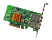 HighPoint RocketRAID 2722 8-Port External SAS 6Gb/s PCIe 2.0