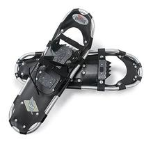 Redfeather Hike Control Recreational Snowshoes, 36-Inch