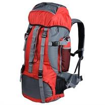 70L Sports Hiking Camping Backpack Travel Mountaineering