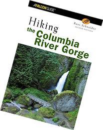 Hiking the Columbia River Gorge
