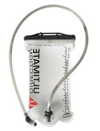 Ultimate Direction 70 oz. Reservior