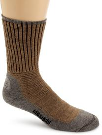 Wigwam® Hiking/Outdoor Pro Sock