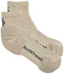 Smartwool Men's Hike Ultra Light Mini Socks
