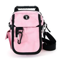 CMC Golf Hiking Urban Pack, Pink