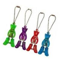 Hiya Hiya Kitty Snips - Assorted Colors