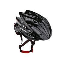 Leadtry HM-1 Bicycle Helmet Ultralight Integrally Molded EPS