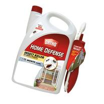 Ortho Home Defense MAX Insect Killer for Indoor & Perimeter