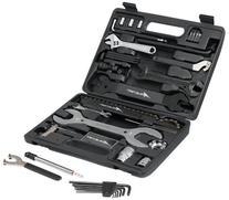 Avenir Home Mechanic's Tool Kit