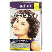 Ogilvie Home Perm for Color Treated Hair, 0.94 Pound
